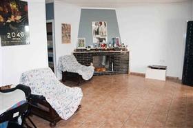 Image No.12-7 Bed Villa for sale