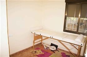 Image No.14-7 Bed Villa for sale