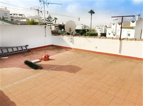 Image No.12-3 Bed Bungalow for sale