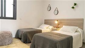 Image No.6-3 Bed Villa for sale