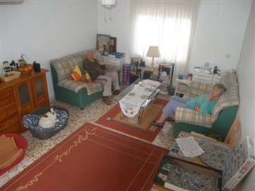 smileyhomes-4-bedroom-townhouse-for-sale-beni