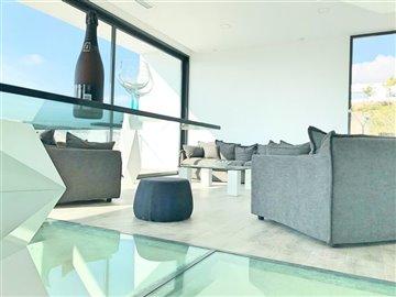 smileyhomes-5-bedroom-villa-for-sale-las-coli