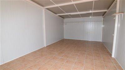 smileyhomes-estate-agents-dh2974-fincas-de-la