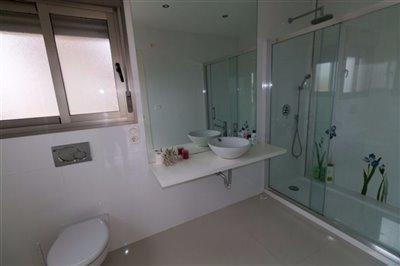 smileyhomes-4-bedroom-detached-villa-for-sale