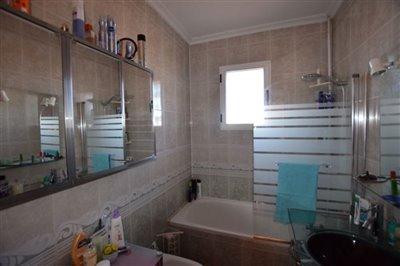 smileyhomes-3-bedroom-quad-for-sale-los-monte