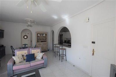 smileyhomes-2-bedroom-detached-villa-for-sale