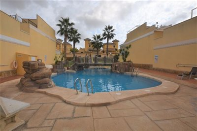 smileyhomes-5-bedroom-townhouse-for-sale-algo