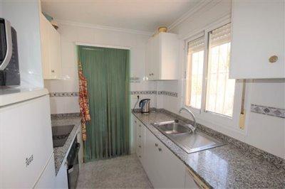 smileyhomes-5-bedroom-detached-villa-for-sale