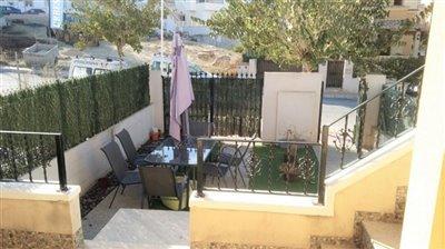 smileyhomes-2-bedroom-bungalow-for-sale-ciuda