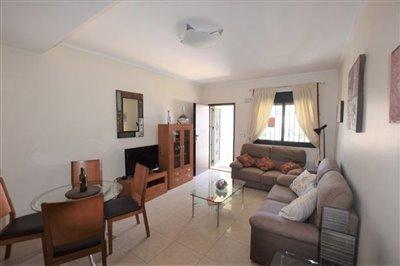 smileyhomes-2-bedroom-terraced-for-sale-ciuda