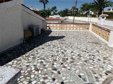 smileyhomesvilla-for-sale-quesada-11