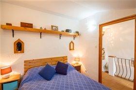 Image No.6-Maison de village de 3 chambres à vendre à Benidoleig