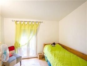 Image No.8-Maison de village de 3 chambres à vendre à Benidoleig