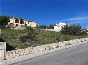 Image No.3-Villa de 2 chambres à vendre à Alcalali