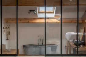 Image No.15-Ferme de 4 chambres à vendre à L'Isle-Jourdain