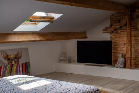 Image No.18-Ferme de 4 chambres à vendre à L'Isle-Jourdain