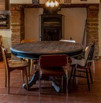 Image No.17-Ferme de 4 chambres à vendre à L'Isle-Jourdain