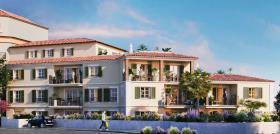 Image No.5-Penthouse de 3 chambres à vendre à Sainte-Maxime