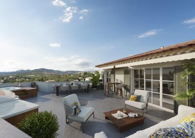 Vue_toit_terrasse