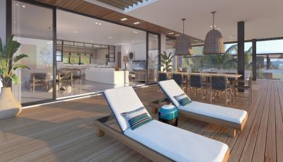 Penthouse-terrace-to-living