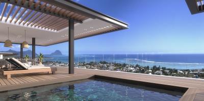 Penthouse-pool-view-COPY
