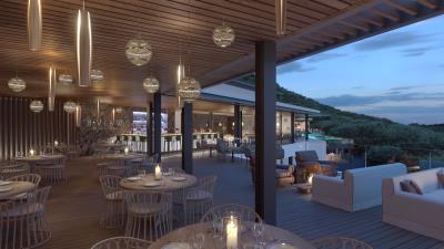Legend_Hill_-_Hospitality_-_B_View_Bistronomic_Restaurant