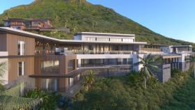 Image No.13-Penthouse de 4 chambres à vendre à Black River