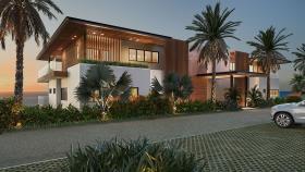 Image No.10-Penthouse de 4 chambres à vendre à Black River