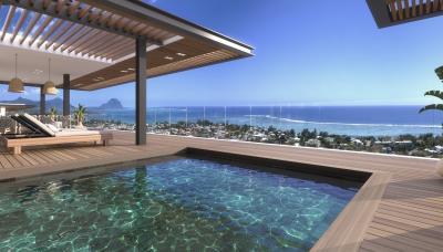 Legend_Hill_-_Vue_depuis_la_piscine_-_Penthouse