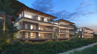 Legend-Hill---Vue-bloc-appartements