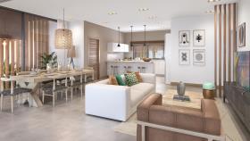 Image No.4-Appartement de 3 chambres à vendre à Black River