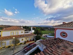 Image No.1-Villa de 5 chambres à vendre à Bombarral