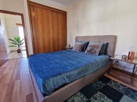 Image No.19-Villa de 5 chambres à vendre à Bombarral
