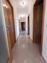 Image No.12-Villa de 5 chambres à vendre à Bombarral