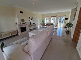 Image No.10-Villa de 5 chambres à vendre à Bombarral