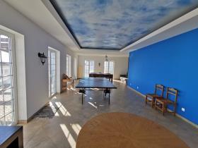 Image No.9-Villa de 5 chambres à vendre à Bombarral
