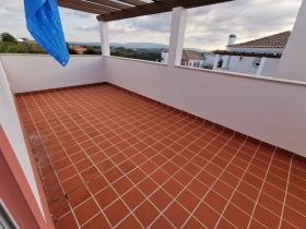 Image No.3-Villa de 5 chambres à vendre à Bombarral