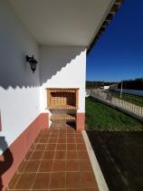Image No.4-Villa de 5 chambres à vendre à Bombarral