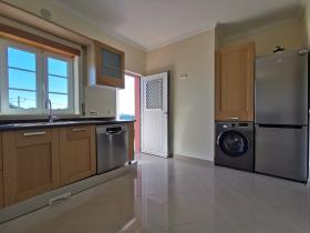 Image No.13-Villa de 5 chambres à vendre à Bombarral