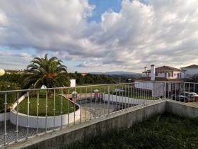 Image No.5-Villa de 5 chambres à vendre à Bombarral