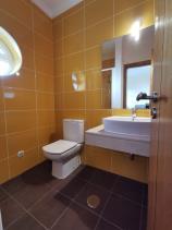 Image No.26-Villa de 5 chambres à vendre à Bombarral
