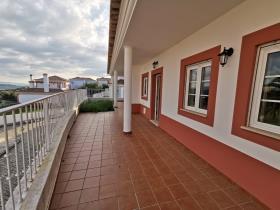 Image No.2-Villa de 5 chambres à vendre à Bombarral