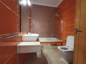 Image No.27-Villa de 5 chambres à vendre à Bombarral