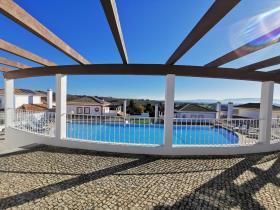Image No.6-Villa de 5 chambres à vendre à Bombarral