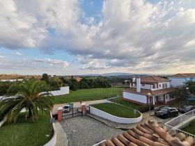 Image No.17-Villa de 5 chambres à vendre à Bombarral