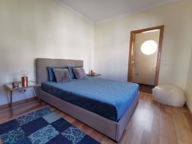 Image No.23-Villa de 5 chambres à vendre à Bombarral