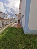 Image No.3-Villa de 4 chambres à vendre à Bombarral