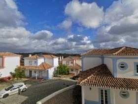 Image No.4-Villa de 4 chambres à vendre à Bombarral