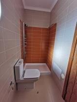 Image No.30-Villa de 4 chambres à vendre à Bombarral