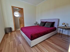 Image No.23-Villa de 4 chambres à vendre à Bombarral